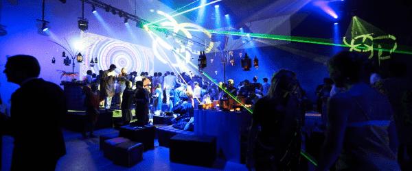 Ночные клубы грозного ночной клуб санкт петербург среда