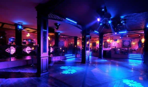 Фон ночного клуба фото фото в ночных клубах челябинска