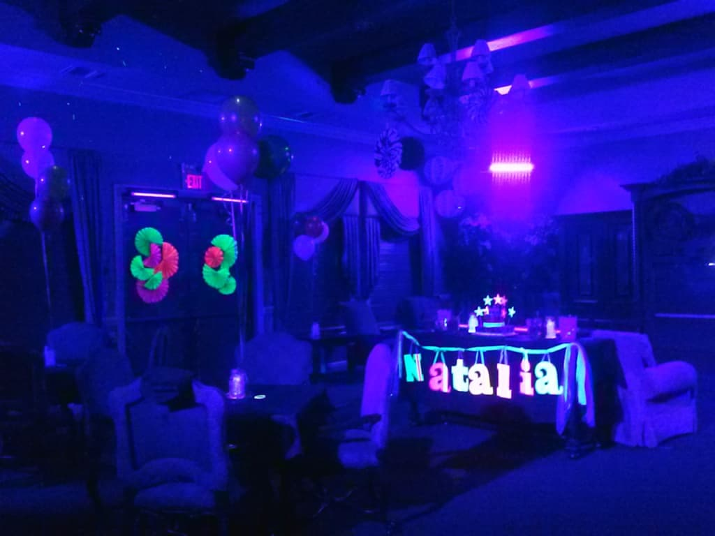 led_uv_black_light_rentals_miami_and_broward.jpg