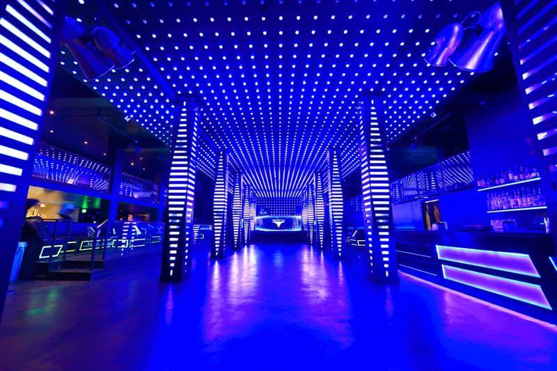 Ультрафиолет ночной клуб ночные клубы в чепецке