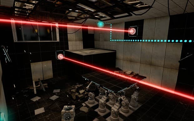 portal2_laserroom_demo0001.jpg