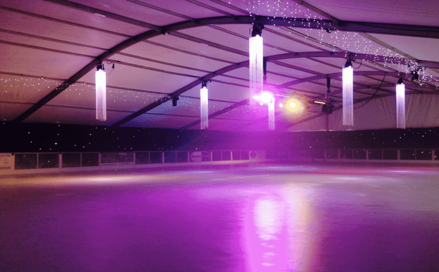 Horsham-Ice-Rink.png