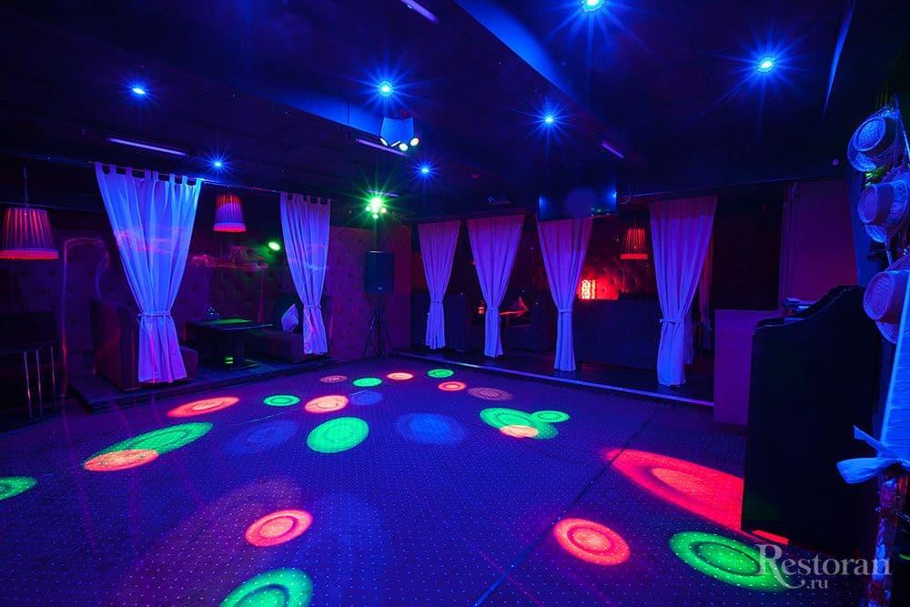 Лампы для ночного клуба ночной стриптиз клуб воронеж