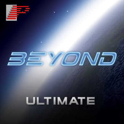 Программное обеспечение Beyond Ultimate