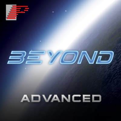 Программное обеспечение Beyond Advanced