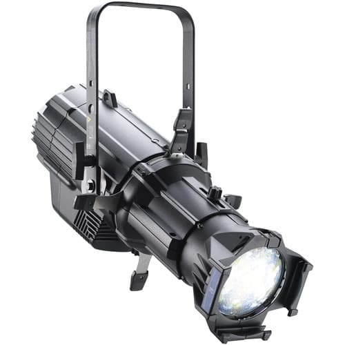 Световой модуль ETC SOURCE FOUR LED Tungsten w. Shutter Barrel, Black CE