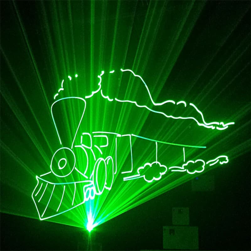 w-rgb-green-laser-show-system-for--to-decor-laser-projection-christmas-lights.jpg