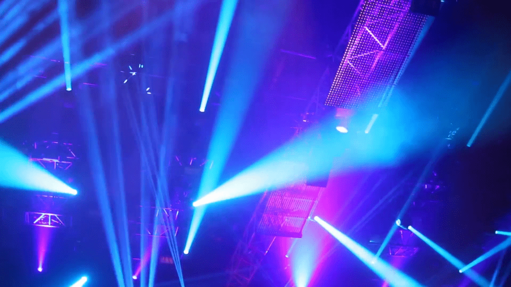 ceiling-with-illuminating-equipment-and-lasers-in-night-club_e1decsuqg__F0000.png