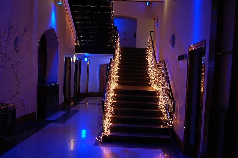 Fairy-LED-Stairs-Lighting.jpg