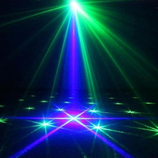 party-light-bulbs-disco-light-music-stroboscope-effect-laser-projector-ball-led-light-bulbs-for-home-party-lights-decoration-party-light-bulbs-nz.jpg
