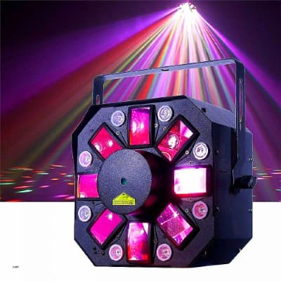 strobe-disco-light-beautiful-mobile-dj-equipment-setup-pics-dj-lighting-speakers-mixer-of-strobe-disco-light.jpg