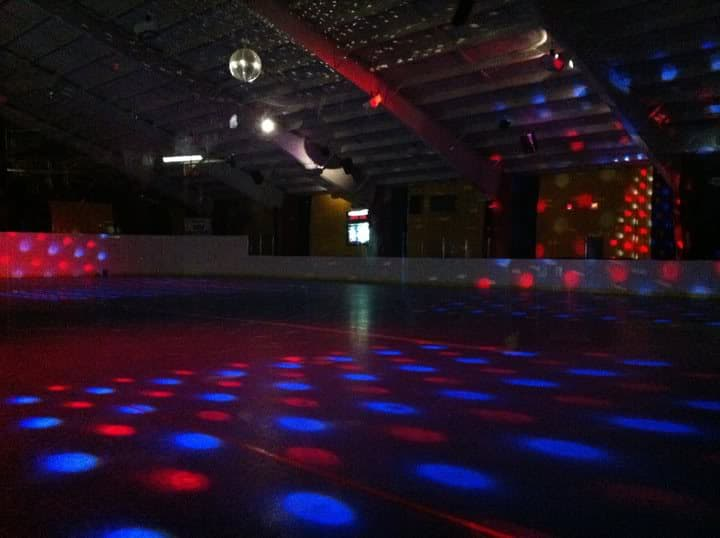 Skating-Rink-Lights-OFF-1.jpg