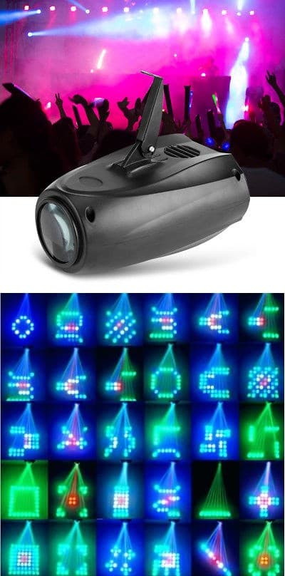 dmx-stage-led-light-sound-active-rgbw-laser-effect-lighting-dj-home-disco-party.jpg