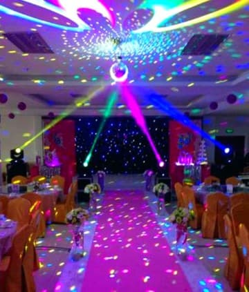 disco-lights-for-home-7-best-disco-lights-for-home-party.jpg
